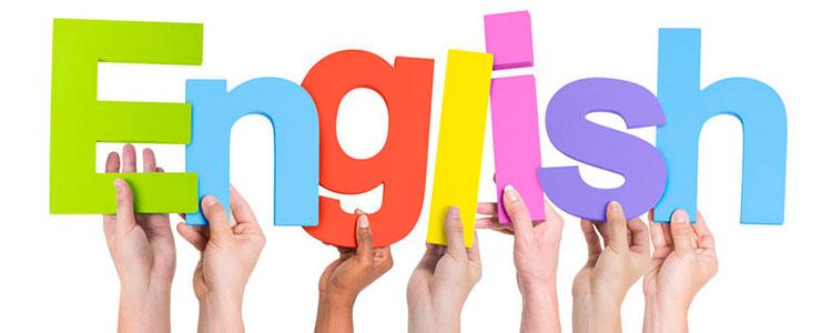 8 راه برای یادگیری انگلیسی در خانه