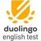 آزمون Duolingo زبان انگلیسی چیست
