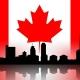 افزایش ظرفیت مهاجرت به کانادا 2021