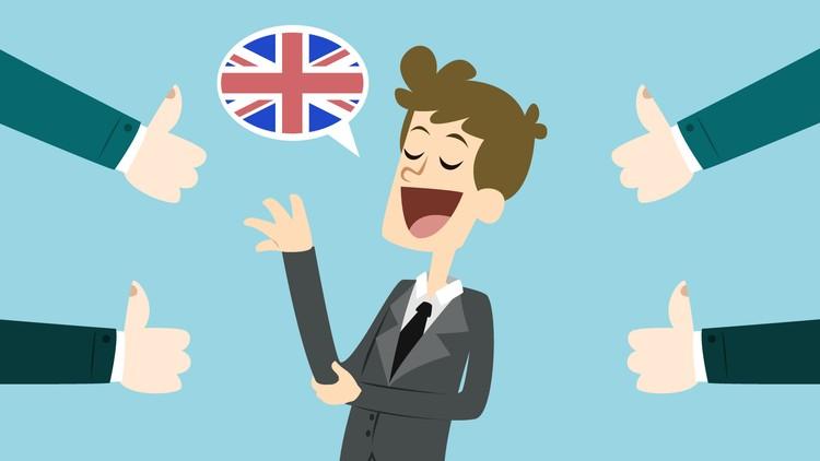 درخواست کردن و اجازه دادن انگلیسی