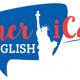 منابع برتر مکالمه زبان انگلیسی امریکایی