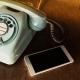 آموزش مکالمات تلفنی در زبان انگلیسی