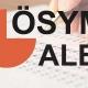 ویژگیهای آزمون Ales زبان ترکی استانبولی
