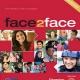 کتاب Face to Face - Elementary
