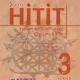 کتاب Hitit 3