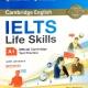 کتاب IELTS Life Skills