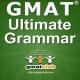 کتاب GMAT Ultimate Grammar