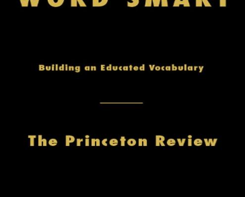 کتاب Word Smart