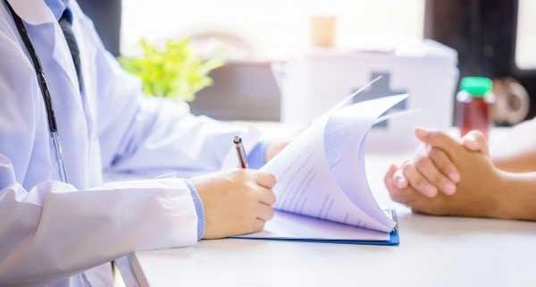 آزمون زبان انگلیسی گرایشات پزشکی OET