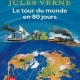 داستان صوتی فرانسوی دور دنیا در 80 روز + متن