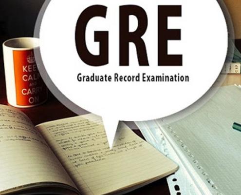 راه کاربردی برای آمادگی آزمون GRE