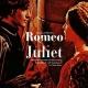 کتاب صوتی انگلیسی رومئو و ژولیت