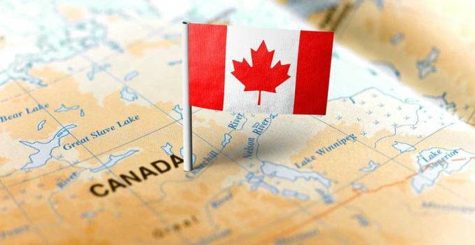 آزمون زبان انگلیسی برای مهاجرت کانادا