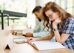آزمون زبان فرانسه TEF برای کانادا