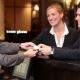 آموزش مکالمه انگلیسی در هتل