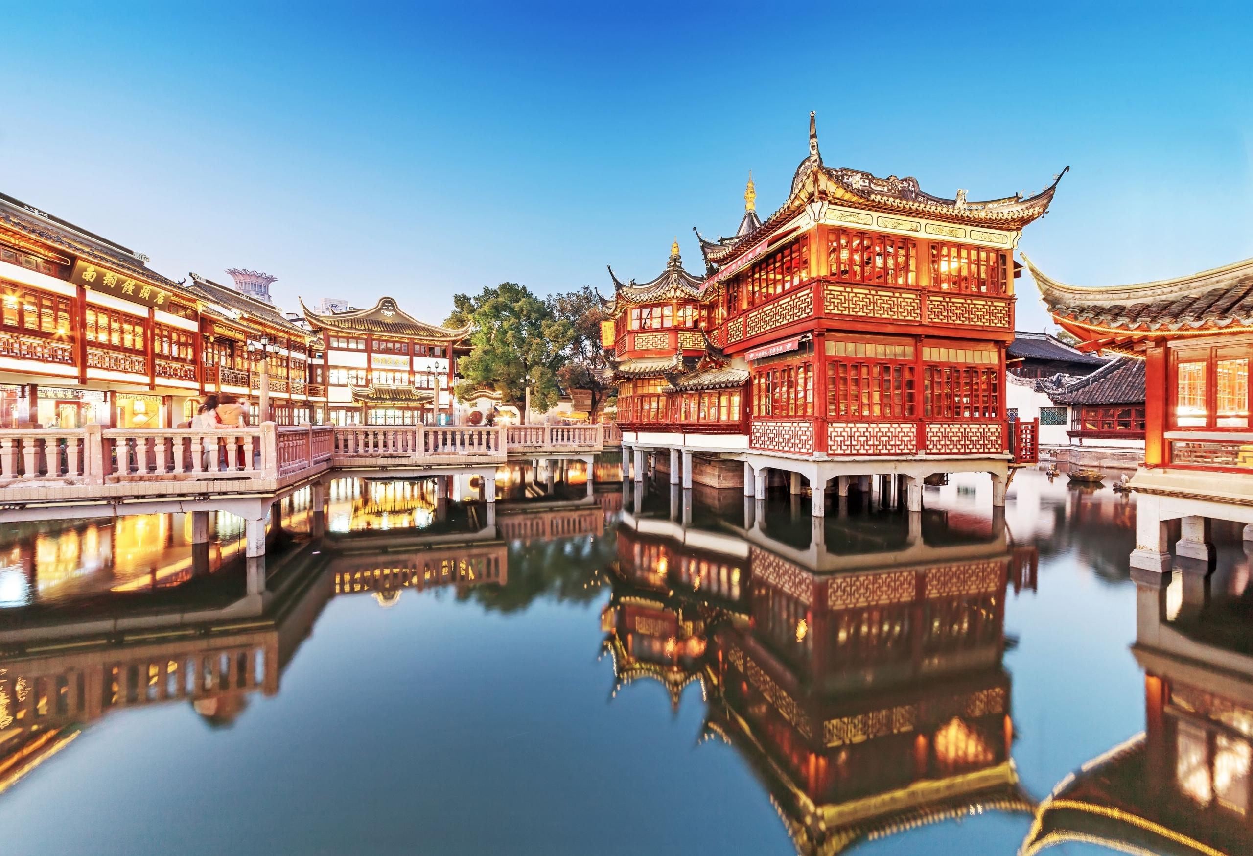بهترین کتب خودآموز یادگیری زبان چینی