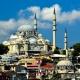 بهترین کتب یادگیری زبان ترکی استانبولی