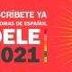تاریخ و قیمت امتحانات DELE 2021