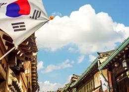 دلایل مهم یادگیری زبان کره ای