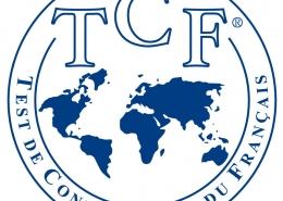 تاریخ آزمون TCF فرانسه 2021