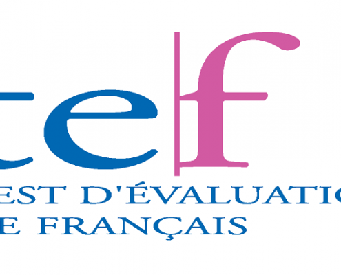 تاریخ آزمون TEF فرانسه 2021