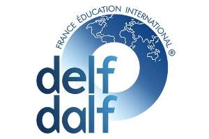 تاریخ DELF/DALF فرانسه 2021