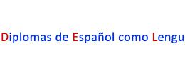 اطلاعات جامع DELE اسپانیایی