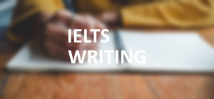 اطلاعات مهارت Writing آیلتس