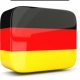 بهترین وبسایت کلاس آنلاین آلمانی