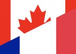 تفاوت فرانسوی کانادا و فرانسه