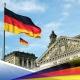 زمانهای فعل در زبان آلمانی