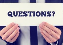 سوالات متداول آزمون آیلتس