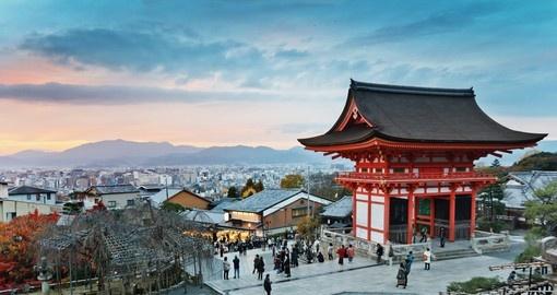 قوانین گرامر زبان ژاپنی