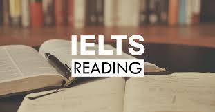 نکات کلیدی Reading آیلتس