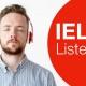 گوش دادن (Listening) در آزمون آیلتس