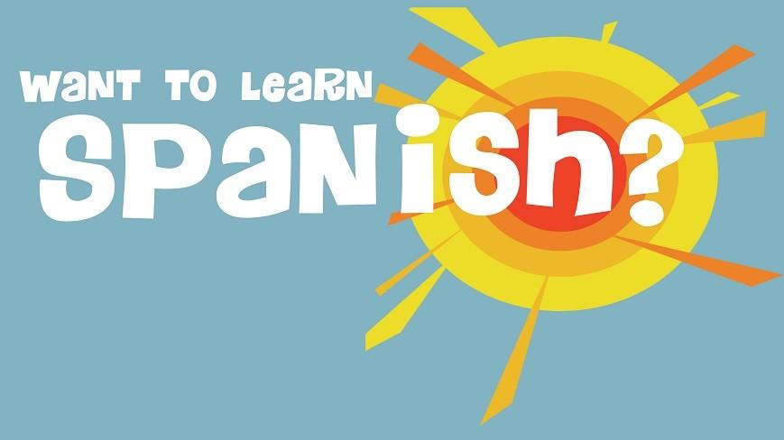 آموزش زمان حال ساده زبان اسپانیایی