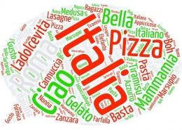 اسم و جنسیت در زبان ایتالیایی