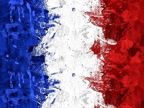 تفاوت فرانسوی در کبک و فرانسه