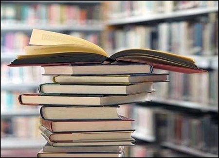 بهترین کتابهای آموزش زبان چینی