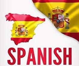 زمان های فعل در اسپانیایی