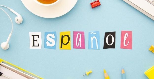 ضمیرهای فاعلی در زبان اسپانیایی