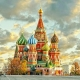 لغات ضروری زبان روسی