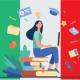 یادگیری ایتالیایی با کمک فیلم