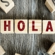 آموزش جملات منفی اسپانیایی