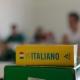 حروف نکره زبان ایتالیایی