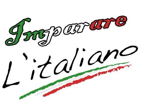 آموزش ضمایر زبان ایتالیایی