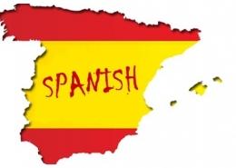 افعال و کلمات کاربردی اسپانیایی
