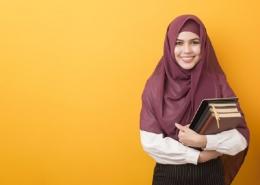 تقویت مکالمه زبان عربی