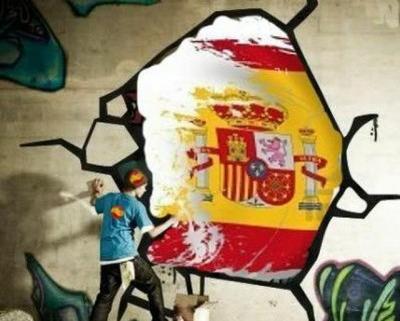 عبارات کاربردی زبان اسپانیایی