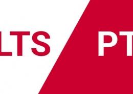 مقایسه PTE یا IELTS